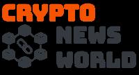 Crypto News World