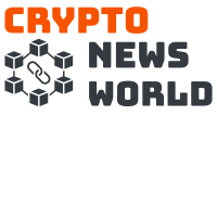 Crypto News World